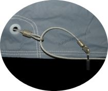 autohoes slot