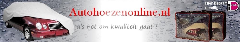 logo autohoezenonline.nl