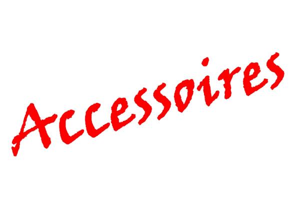 Autohoes accessoires